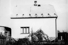 dům Kramného Antonína