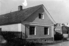 dům Reichla Rudolfa