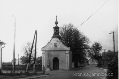 jamnice1988_57